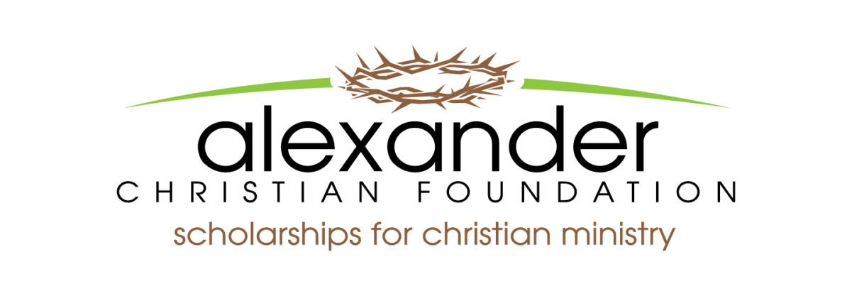 Alexander Christian Foundation